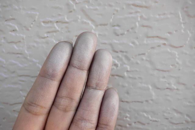 外壁塗装の劣化調査の方法