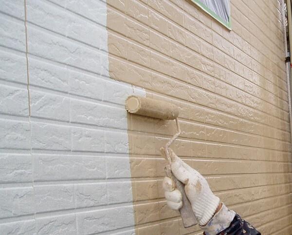 北九州の外壁塗装ならお任せください